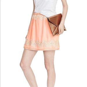 💫PRETTY💫Banana Republic skirt